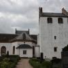 Bilder från Löderups kyrka