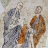 Bilder från Ilstorps kyrka