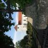 Bilder från Fränninge kyrka
