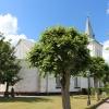 Bilder från Östra Kärrstorps kyrka
