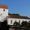Bilder från Gudmuntorps kyrka
