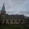Bilder från Svalövs kyrka