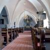 Bilder från Barsebäcks kyrka