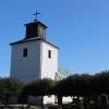 Bilder från Löddeköpinge kyrka