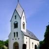 Bilder från Östra Herrestads kyrka