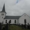 Bilder från Vallby kyrka