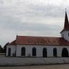Bilder från Spjutstorps kyrka