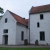 Bilder från Trolle-Ljungby kyrka