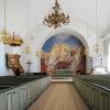 Bilder från Lösens kyrka