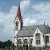 Bilder från Gödestads kyrka