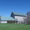 Bilder från Storfors kyrka