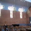 Bilder från S:t Eskils kyrka