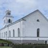 Bilder från Mogata kyrka