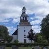 Bilder från Södra vi kyrka