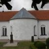 Bilder från Bolshögs kyrka