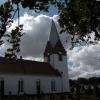 Bilder från Östra Tommarps kyrka