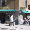 Bilder från La bottega del Caffè