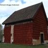 Bilder från Ingatorps kyrka