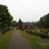 Bilder från Singö kyrka