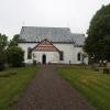 Bilder från Estuna kyrka