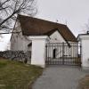 Bilder från Lillkyrka kyrka