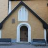 Bilder från Enköpings-Näs kyrka