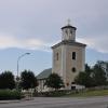 Bilder från Östhammars kyrka