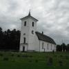 Bilder från Hargs kyrka