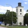 Bilder från Simtuna kyrka