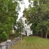 Bilder från Altuna kyrka