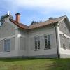 Bilder från Svabensverks kyrka