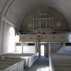 Bilder från Undersviks kyrka