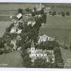 Bilder från Flistads kyrka