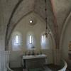 Bilder från Örberga kyrka