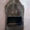 Bilder från Heda kyrka