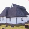 Bilder från Värna kyrka