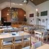 Bilder från Aneby kyrka