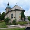 Bilder från Bjärklunda kyrka