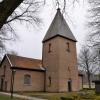 Bilder från Öglunda kyrka