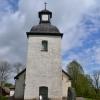 Bilder från Eggby kyrka