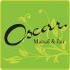 Bilder från Oscar Matsal och Bar