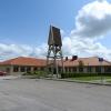 Bilder från Majåkerskyrkan