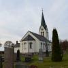 Bilder från Hasslösa kyrka
