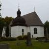 Bilder från Norra Fågelås kyrka