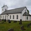 Bilder från Södra Råda kyrka