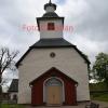 Bilder från Lerdala kyrka
