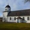 Bilder från Strängsereds kyrka