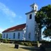 Bilder från Hössna kyrka