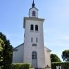 Bilder från Kölingareds kyrka
