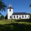 Bilder från Kölaby kyrka